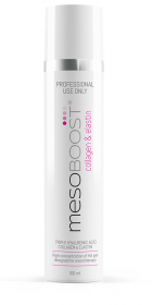 mesoboost Collagen & Elastin