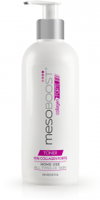 mesoboost collagen FORTE Toner