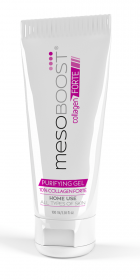 mesoboost collagen FORTE Purifying gel