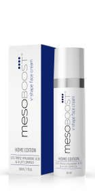 mesoboost v-shape face cream