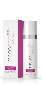 mesoboost Perfect Illusion
