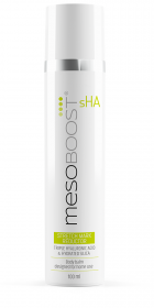 mesoboost Stretch Mark Reductor
